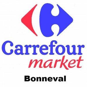c-carrefour-300x300
