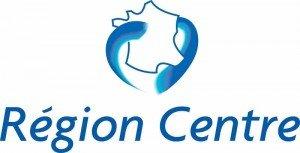 nos partenaires logo-region-centre-300x153