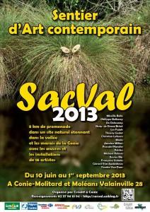 SacVal 2013 est presque prêt ! affichesacval2013-212x300